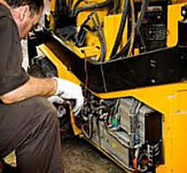 riparazione-muletti-elettrici